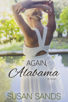 cover-again alabama