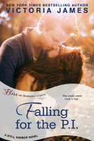 cover-falling for the pi