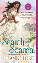 cover-in search of a scandal