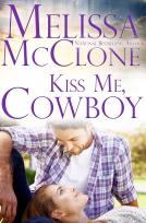 cover-kiss me