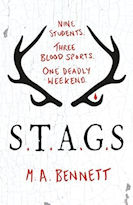 cover-STAGS