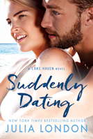cover-suddenly-dating