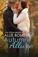 cover-autumn-allure