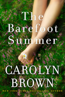 cover-barefoot-summer