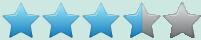 stars_3-5