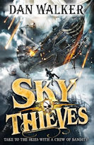 cover-sky thieves