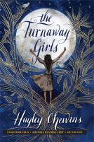 cover-turnaway girls